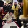 国家による宗教弾圧あるいは宗教の政治利用 中国・パキスタン・インド・ウクライナ・ロシアなど