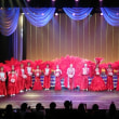 10carats「FABULOUS REVUE BOYS」Vol.17 Fascination~魅惑~