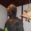 飛鳥・藤原の魅力、世界遺産登録をめざす東京講演会聴講