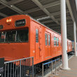 京都鉄道博物館〜2