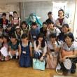 【開催】三春町を巡るバスツアー