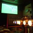 ウェリントン~台湾料理とサッカー観戦~