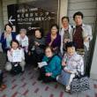 🎵 平成最後のNTT西日本大阪病院「がん・なんでも相談拡大講演&相談会」