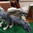 ゾイバスの48時間(ドラゴンとまぼろしのけもの達展Ⅱ)