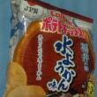 福井の味(-_-;)