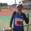 金沢ロードレース 2018.3.18(sun)