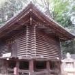 石清水八幡宮 其の一(2017年10月9日参拝)