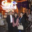 丹生川上神社上社遷座20年奉祝大祭