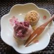 JR九州プレスツアー福岡県&大分県の旅⑩富貴寺と蕗薹の手打ち蕎麦御膳