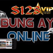 AGEN JUDI SABUNG AYAM ONLINE S128 VIP INDONESIA