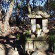 獨鈷山鏑射寺(とっこさんかぶらいじ)は、モーセの墓とイエスの陵墓を祀る重要なお寺である!