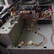 TS-940S 修理 その2