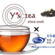 Y's tea×人事・労務=「こんな紅茶!」Vol.3