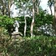 江別 飛烏山(標高17.5m)登山?
