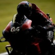 motoGP第16戦日本GP予選結果