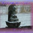 『 降る雪や地蔵も耐えている如く 』物真似575春zry1302