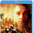 マン・ダウン 戦士の約束 ブルーレイ&DVDセット(2枚組) [Blu-ray]