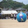 かがやけ和田小国体~129人の選手たち~