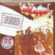 Led Zeppelin The Making Of Led Zeppelin Ⅱ
