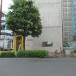 高崎から富岡へ