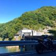 FZ1ツーリング・2017-054-日塩もみじライン->日光->赤城山周辺-500km-