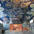 摩訶不思議な芸術空間が山奥に降臨!・レトロ校舎でアート三昧しちゃお / ますとみやまART18
