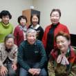 🎵 鈴木診療所から、2月度の「NTT西日本大阪病院がん・なんでも相談」に向かう
