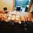 パン色々あります!