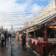 「2016~2017プチ旅」そうだ、キエフに行こう。