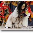 中川戸神楽団「瀧夜叉姫」【25】