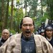最新の映画情報 特別一気、配信中-8/25-A