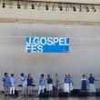 大阪城J.Gospel FES