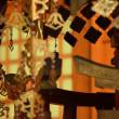 平成30年高住神社神幸祭、斎行致しました