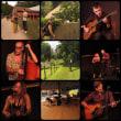 スイスの夏〜2017(その4)小さな村のコンサート