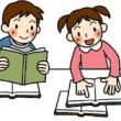 冬休み学習支援活動 終了!