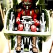 装甲騎兵ボトムズ1/20スコープドッグレッドショルダーカスタム