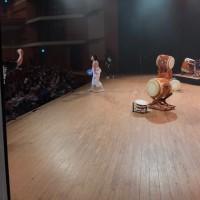 羽田康次40+1歳誕生記念コンサート一途 大盛況の内に