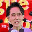 「ミャンマー民主化」に関心=ネットで話題に―中国