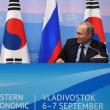南北朝鮮、閣僚級会談を実施