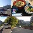 四国巡業4日目(2)