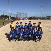 リンガーハットカップ 長崎県ジュニアサッカー大会