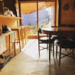 AWAI CAFÉさん(貝塚市)でお味噌作り教室を開催します