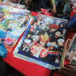 「Bon Odori」ってお祭がフィリピンにあった(あるま)