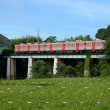 8月20日の神戸電鉄