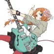アニメガール(2)