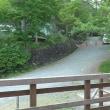 摂津峡キャンプ場デイキャンプ