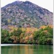 奥日光の紅葉 湯ノ湖   (5の1)   ★ 2018.10.16 ★