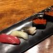 四葉寿司~許して、老板!良い仕事するから!~
