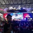 """フェス化する中国最大のゲームショウ~2017 ChinaJoy~ 鴻海傘下の""""液晶の父"""" SHARPも登場"""