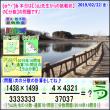 [う山先生・分数]【算数・数学】【う山先生からの挑戦状】分数701問目[Fraction]